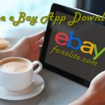 Download eBay App
