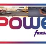 N-Power Registration 2017