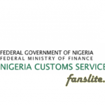 Nigeria Customs Service Recruitment