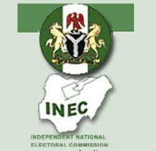 INEC 2017 Graduate Recruitment Requirements