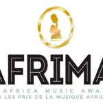 Full List Of Nominees For AFRIMA Awards 2017