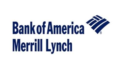 Bank of America Merrill Lynch Recruitment