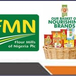 Apply For Store Manager At Flour Mills Nigeria Plc