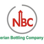 Nigerian Bottling Company Limited Recruitment 2017