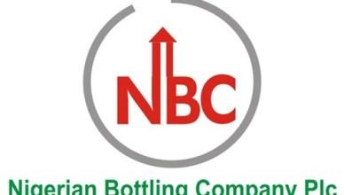 Nigerian Bottling Company Limited Recruitment 2017