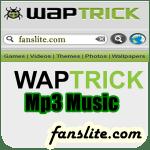 Waptrick Mp3 Download