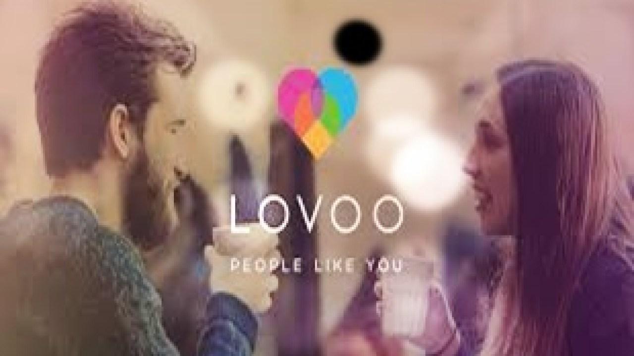 dating app kostenlos lovoo)