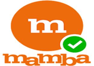 Mamba russian dating site