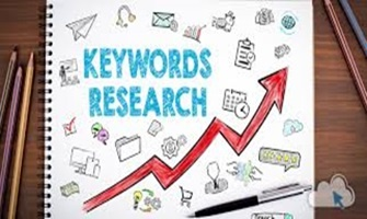 Research Keywords