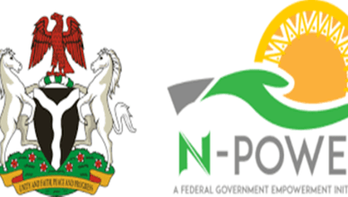Npower List Of Shortlisted Candidates 2020