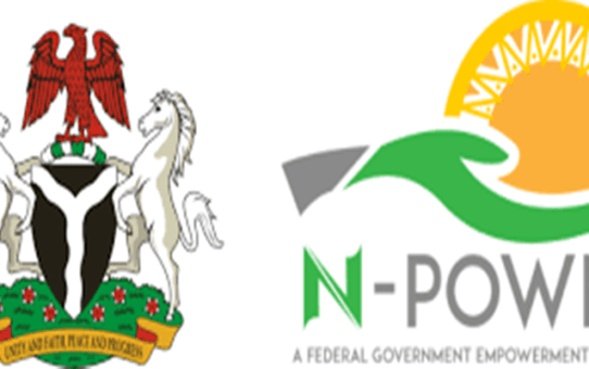 Npower List Of Shortlisted Candidates 2017