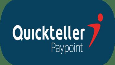 Quickteller Mobile App Download
