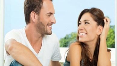 Facebook Online Dating For Online Singles