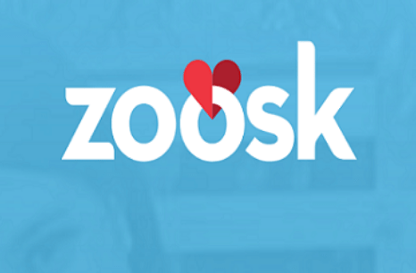 Zoosk dating site Sign In Online