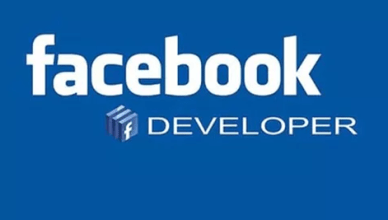 Create Applications Using Facebook