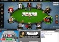 Facebook Gameroom Poker