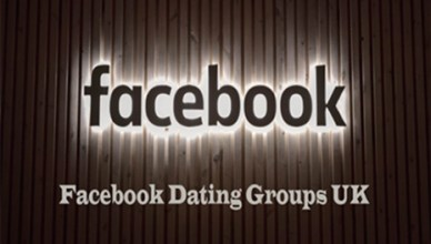 Facebook Groups for Women Dating