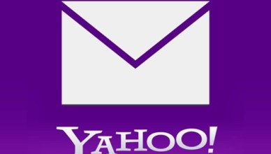 Yahoo Mail New Email Account Sign Up