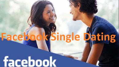 Single Women Near Me On free Facebook Dating