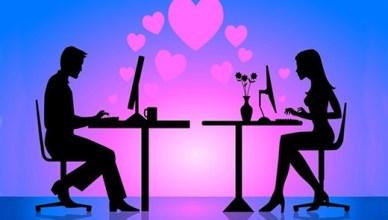 fbk dating ce scriu pe un site de dating