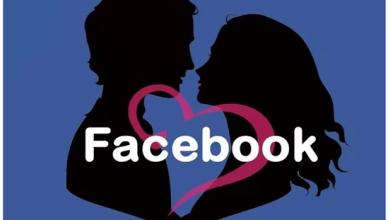 Facebook Singles Near Me On Facebook