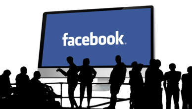 Check Pending Facebook friend Request