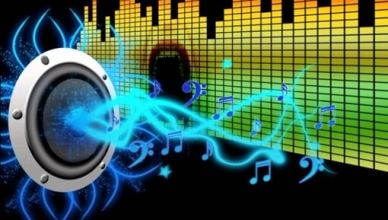 10 Best Websites to download free mp3 songs