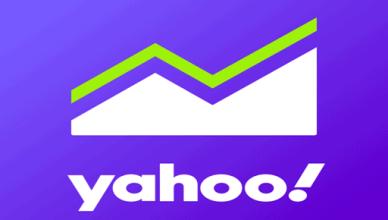 Yahoo Stocks App Download
