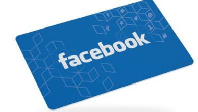 How to Delete or Clear Recent searches on Facebook - Clear Facebook Search History