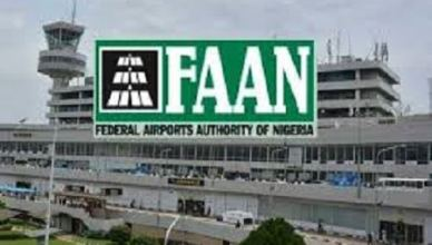 FAAN Recruitment Application Portal - How To Apply
