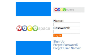 MocoSpace Login – Mocospace Online Login Mobile   MocoSpace Chat