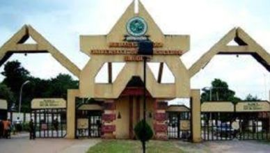 MOUAU School Fees Schedule for New and Returning Students