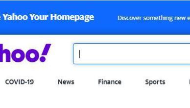 Yahoo Mail Sign up – How to Create Yahoo Account | New Yahoo Account