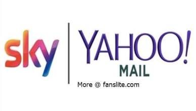 Sky Yahoo Mail – How to use Sky Yahoo Mail | Sky Yahoo Mail Help Center