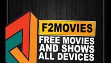 Download F2Movies