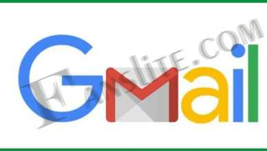 How to Add Another Email Address To Gmail - Gmail Alternate Emails