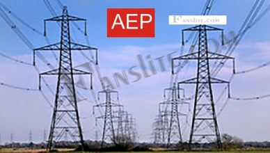 American Electric Power – Facts About the American Electric Power Company