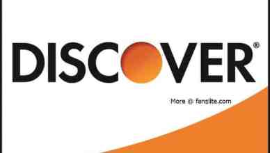 Discover Financial Services – How to Open a Discover Bank Account on Discover.com | Discover Savings Account Login