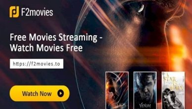 F2movies Free Download