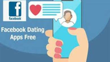 Free Dating Apps For Facebook