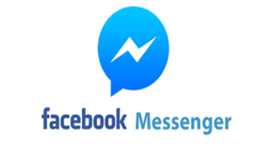 Facebook Messenger For Android And iOS