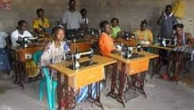 Top Vocational Skills and Training to Acquire in Nigeria