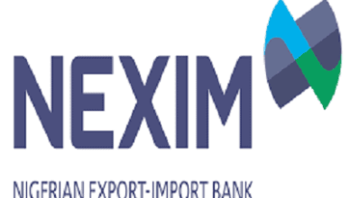 Nigerian Export/Import Bank Recruitment - How To Apply