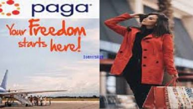 Everything You Need to Know About Paga Agent Registration in Nigeria