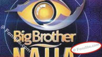BB Naija 2021 housemates: Africa Magic reveal BBNaija Shine Ya Eye housemates - Big Brother Naija