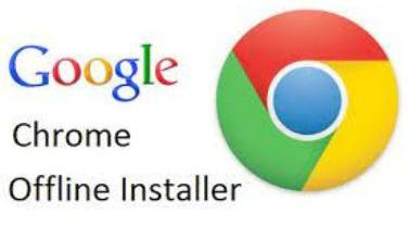 Chrome Browser Download – Download New Chrome Browser for Free