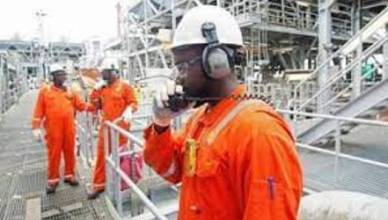Conoden Oil Limited Recruitment - How to Apply for Graduate Jobs
