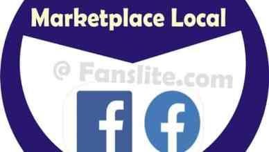 Facebook Marketplace Local – Facebook Marketplace Local Cars   Facebook Marketplace Local Cars for Sale