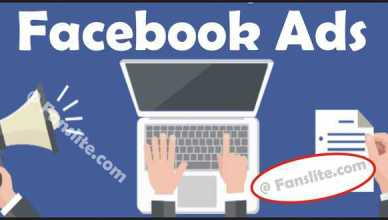 Facebook Ads Jobs – Fiverr | Upwork | Find Facebook Ads Job