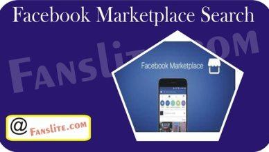 Facebook Marketplace Search – Search Facebook Marketplace Local | Search FB Marketplace
